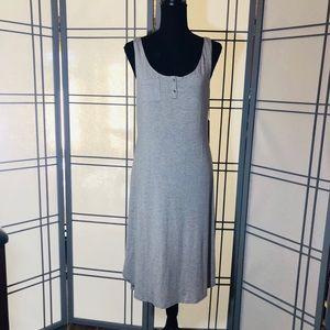 Tart Collections sleeveless dress